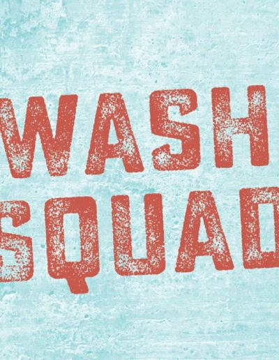 wash squad logo FB